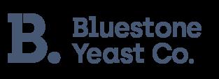 Bluestone Yeast.